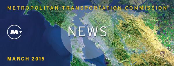 MTC NEWS: 2015