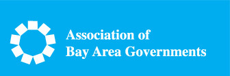 Association of Bay Area Governments