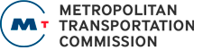 Metropolitan Transportation Commission