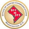 DC Government – Office of Unified Communications