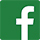 Facebook green logo