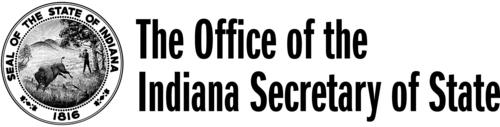 Office of SOS logo
