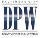 DPW logo