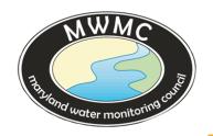MWMC logo