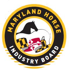 Horse Board