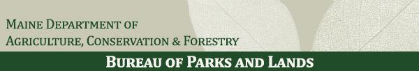 Bureau of Parks and Lands