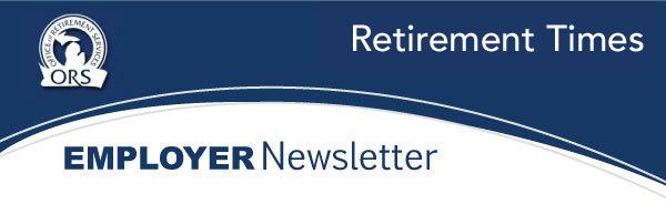 Retirement Times