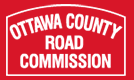 Ottawa County Road Commission