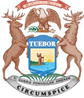 https://admin.govdelivery.com/attachments/fancy_images/MIOTTAWA/2015/08/596623/state-crest_original.jpg