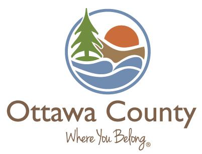 Ottawa County Logo