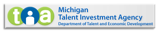 Pure Michigan - Talent Investment Agency