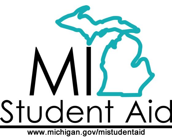 MiStudentAid Logo