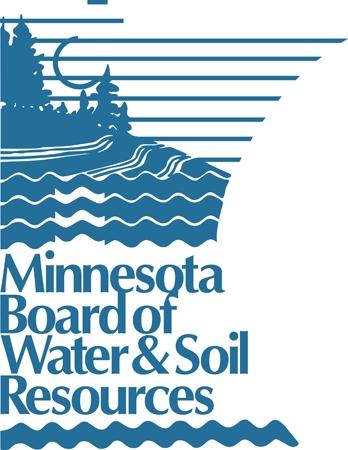 MWSR Logo