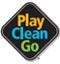 PlayCleanGo