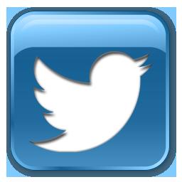 MMB's Twitter feed