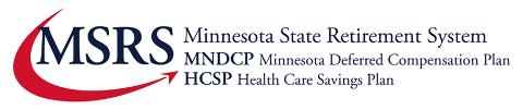 Minnesota State Retirement System