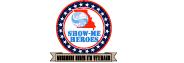Heroes Program