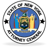 State of New York Attorney General