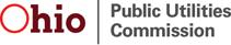 PUCO Logo