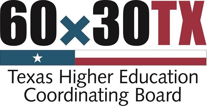 60 X 30 logo