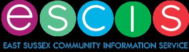 ESCIS logo