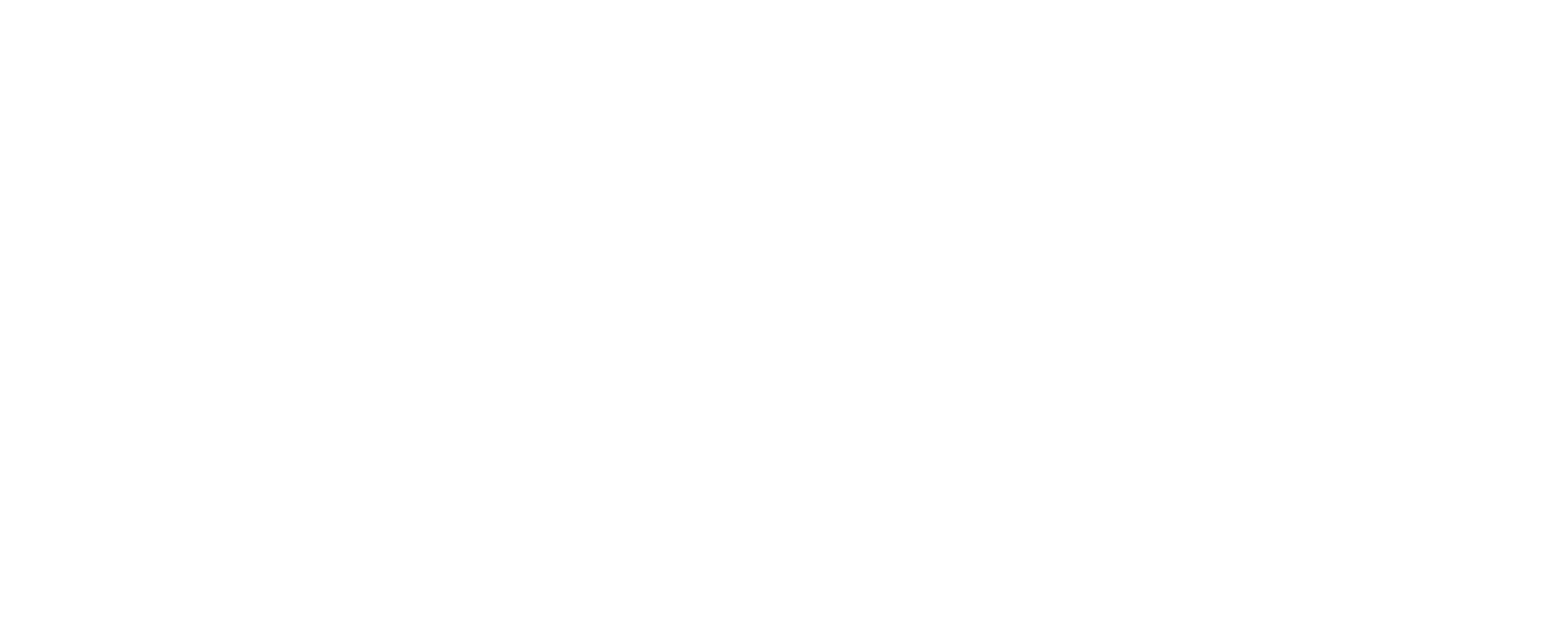 Horsham District Wellbeing Logo white