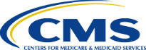 CMS Centers for Medicare and Medicaid Services