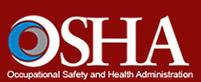 OSHA QuickTakes Banner 1