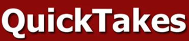 OSHA QuickTakes Banner 2