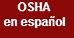 QuickTakes en espanol