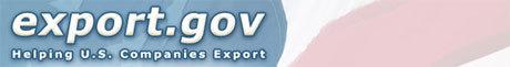 Export.gov