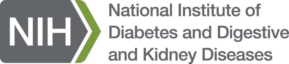 National Institute of Diabetes & Digestive & Kidney Diseases