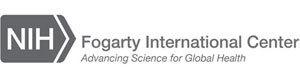 NIH Fogarty International Center Logo