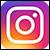 VBA Instagram