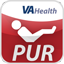 VA Pressure Ulcer Resource (VA PUR) app icon