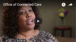 Connected Care program video
