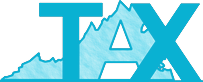VATAX home page