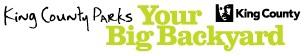 King County Parks - Your Big Backyard