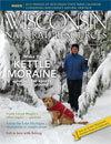 Wisconsin Natural Resources Magazine