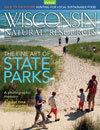 April 2015 WNR Magazine Cover