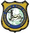 WGFD Logo