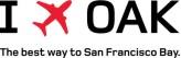 I Fly Oakland