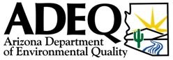 AZDEQ Logo